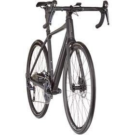 Orbea Gain D20 black/titanium